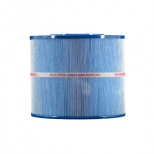 PAS-1572 Tier1 Replacement Pool and Spa Filter