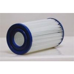 PAS-1573 Tier1 Replacement Pool and Spa Filter (2-Pack)