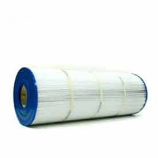PAS-1578 Tier1 Replacement Pool and Spa Filter