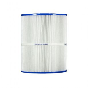 Pleatco PWK65 Replacement Pool and Spa Filter