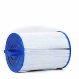 Pleatco PWL25P4-M Replacement Pool and Spa Filter