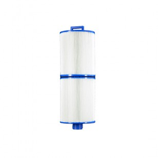 Pleatco PWW100ST-P3 Replacement Pool and Spa Filter