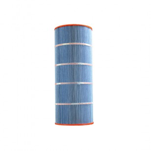 PAS-1605 Tier1 Replacement Pool and Spa Filter