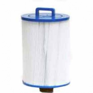 Pleatco PWW25SV-P3 Replacement Pool and Spa Filter