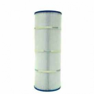 Pleatco PWWDFX100-M Replacement Pool and Spa Filter