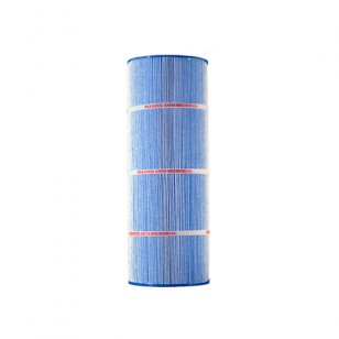 Pleatco PWWDFX75-M Pool and Spa Antimicrobial Replacement Filter