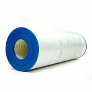 Pleatco PWWPC200-4 Replacement Pool and Spa Filter