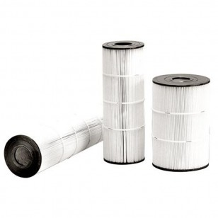 PAS-1655 Tier1 Replacement Pool and Spa Filter