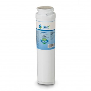WF282 Comparable Refrigerator Water Filter Replacement by Tier1