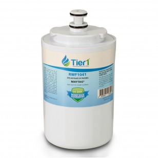 WF288 Comparable Refrigerator Water Filter Replacement by Tier1
