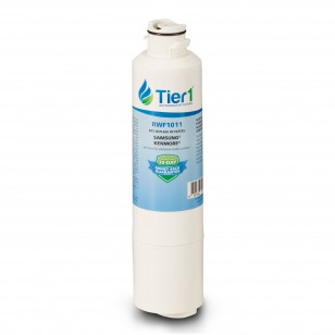 WF294 Comparable Refrigerator Water Filter Replacement by Tier1