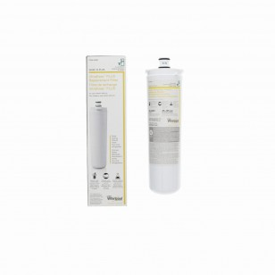 WHCF-R-PLUS Whirlpool Inline UltraEase Plus Water Filter
