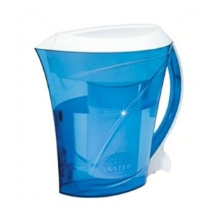 ZD-013 ZeroWater Water Pitcher