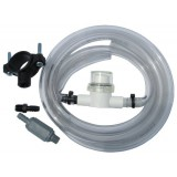 265071 American Hydro Systems Siphoning Feeder Outside Parts Replacement Kit