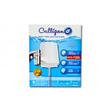Culligan FM-15A Level 3 Faucet Filter System