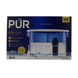 DS1800ZV1 PUR 2-Stage 144-Ounce Water Dispenser