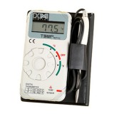 TM-1 HM Digital Digital Thermometer