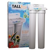 31050 Hydrologic TallBoy Sediment Filter & Dechlorinator