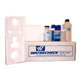 Watercheck WaterCheck Water Test Kit