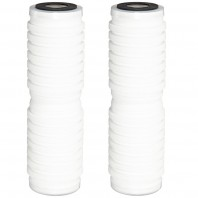 3M Aqua-Pure AP420 Water Filter Replacement Cartridge