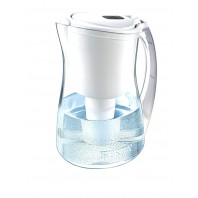 BRITA-MARINA-PITCHER