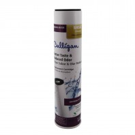 D-20A Culligan Level 1 Undersink Water Filter Replacement Cartridge