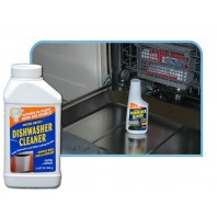 DISHWASHER-CLEANER