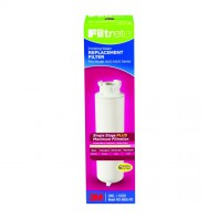 4US-MAXL-F01 Filtrete Replacement Filter Cartridge