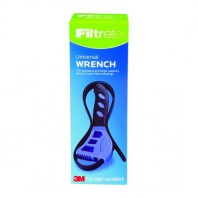 UWRENCH-01 Filtrete Universal Strap Wrench