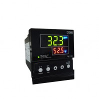 CIC-152 HM Digital Controller