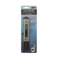 TDS-4TM HM Digital Water Test Meter