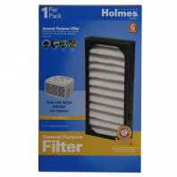 Holmes HAPF21-U4 Replacement Purifier Air Filter