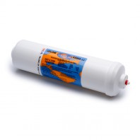 K5505JJ Omnipure Sediment Filter Cartridge