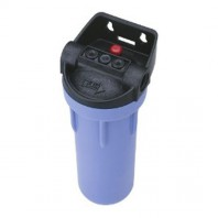 150576 Pentek Filter Housing - Blue