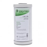CBC-BB Pentek Whole House Filter Replacement Cartridge