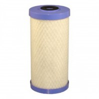 Pentek EPM-BB Replacement Water Filter Cartridge