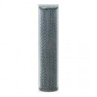 FLOPLUS-20BB Pentek Replacement Filter Cartridge
