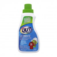 Pro Products 11506 ProWash Activewear Detergent