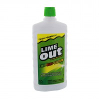 ProProducts LimeOut Lime, Rust & Calcium Stain Remover (#A006N)