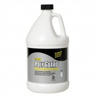 GL41N Pro Products Poly Guard Corrosion Control and Sequestrant Liquid