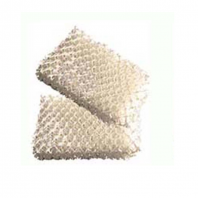 AC-813 Robitussin Duracraft Humidifier Replacement Wick Filter