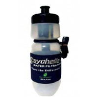 1-10303-PI-Seychelle Seychelle 24oz Pull Top Filter Bottle, Advanced