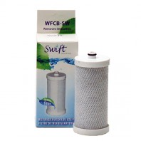 SGF-WCB-SW Swift Green Filters Refrigerator Water Filter