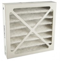 911D Bionaire Comparable Electric Dual-Cartridge Filter by Tier1