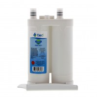 WF2CB Frigidaire PureSource2 Comparable Refrigerator Water Filter Replacement By Tier1