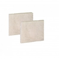 999010/999098 Toastmaster Comparable Humidifier Filter by Tier1 (2-Pack)