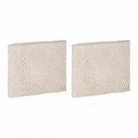 THF13 Lasko Comparable Humidifier Wick Filter by Tier1 (2-Pack)