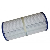 PAS-1010 Tier1 Replacement Pool and Spa Filter