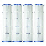 PAS-1022 Tier1 Replacement Pool and Spa Filter (4-Pack)