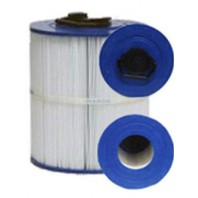 PAS-1056 Tier1 Replacement Pool and Spa Filter